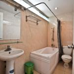 Sweet Alley Service Apartment No10012, Hanoi