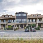 Hotel Pictures: Pazo de Monterrei by Alda Hotels, Ourense