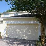 107548 6 Bedroom Home Cumbrian Lakes, Kissimmee