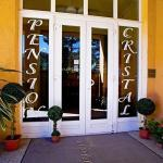 Hotel Pictures: Pension Cristal, Rosice