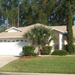 86475 3 Bedroom Home Winward Cay,  Kissimmee