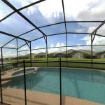 87285 7 Bedroom Home Cumbrian Lakes, Kissimmee