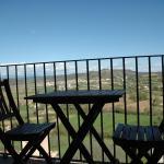Hotel Pictures: La Sabina, Montsonis