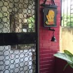 21 Shivalik Aparment Alakananda, New Delhi