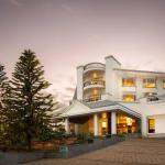 Ooty - Fern Hill; A Sterling Holidays resort, Ooty