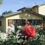 Country House La Madonnina,  Senigallia
