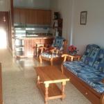 Apartamento Roby En Agaete Parque,  Maspalomas