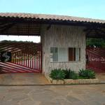 Hotel Pictures: Pousada Luna Zen, Pirenópolis