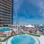 Hotel Yaramar - Adults Recommended, Fuengirola