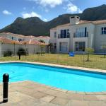 Mountain View Apartment,  Hermanus