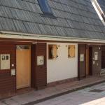 Φωτογραφίες: ETN Apartment Bjelasnica, Bjelašnica