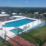 Hotellbilder: Valeythi, Mina Clavero