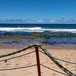 Hotel Pictures: Casa Beach Ipitanga, Lauro de Freitas