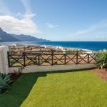 Hotel Pictures: Casa Julia, Agaete
