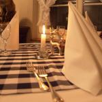 Hotel Pictures: Landgasthof Bären, Frauenkappelen