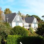 Rocklands House Bed and Breakfast,  Kinsale