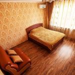 Cozy flat on Pushkina, Chişinău