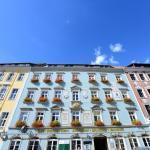 Hotel Pictures: Hotel Goldener Adler, Bautzen