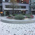 Norwegian hotelapartments - Sjøgangen,  Oslo