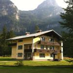 Hotel Pictures: Apartment Lilly, Obertraun