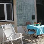 Holiday home Apolonia,  Lisbon