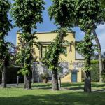 Holiday home Residence Gardazzurro, Padenghe sul Garda