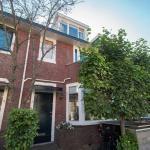 Holiday home Wetering, Haarlem