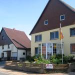 Hotel Pictures: Holiday home Ottenstein, Lichtenhagen