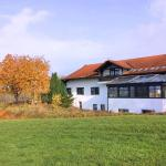 Holiday home Neuschönau, Neuschönau