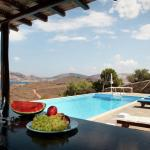 Villa White Villa, Agios Sostis Mykonos