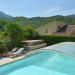 Hotel Pictures: Villa Mimosa II, Clara