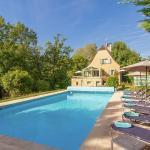 Hotel Pictures: Villa La Piniere 4P, Masclat