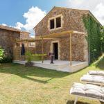Holiday home Loubejac,  Loubejac