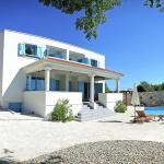 Holiday home For 6 Spirini Dvori, Poljica