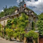 Hotel Pictures: Hôtel Le Cro-Magnon, Les Eyzies-de-Tayac