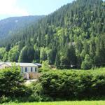 Holiday home Le Mont De Grange I,  Châtel