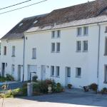 Hotellbilder: Holiday home Aux Hirondelles, Radelange