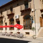 Hotel Pictures: Hotel Tastavins, Peñarroya de Tastavins