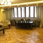 Фотографии отеля: Guest-house Relax Lux, Ереван