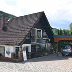 Hotel Pictures: Holiday home Herzberg Am Harz I, Sieber