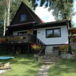 Holiday home Miro,  Liberec
