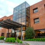 Hotel Pictures: Neper Hotel, Cordoba