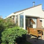 Holiday home Entremedio,  Wimmenum