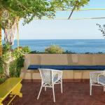 Holiday home Casa Spiaggia,  Stazzo
