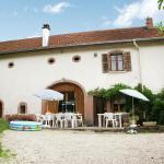 Hotel Pictures: Maison De Vacances - Les-Rouges-Eaux, Les Rouges-Eaux