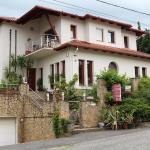 Villa Panoráma, Zalakaros