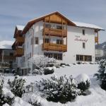 Hotel Lindnerhof,  San Lorenzo di Sebato