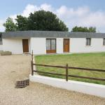Hotel Pictures: Holiday home Brignogan, Keremma
