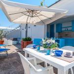 Holiday home Paradiso Penthouse,  Monopoli