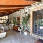 Holiday home Villa Nada, Poreč